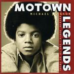 Motown Legends: Rockin' Robin Michael Jackson