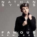 Famous (Remixes) (Cd Single) Nathan Sykes