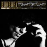 Archivos Volumen 1: Tributos Y Bandas Sonoras Bunbury