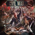 The Last Full Measure Civil War