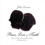 Peace, Love & Truth John Lennon