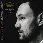 The Best Of David Gray David Gray