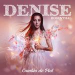 Cambio De Piel (Cd Single) Denise Rosenthal