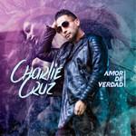 Amor De Verdad (Cd Single) Charlie Cruz