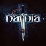 Narnia (Japan Edition) Narnia