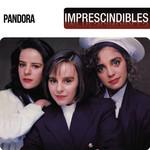 Imprescindibles Pandora