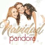 Navidad Con Pandora Pandora