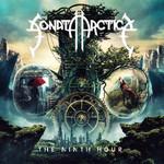 The Ninth Hour (Limited Edition) Sonata Arctica