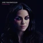 Under Stars Amy Macdonald