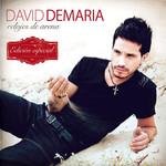 Relojes De Arena (Edicion Especial) David Demaria