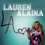 Lauren Alaina (Ep) Lauren Alaina