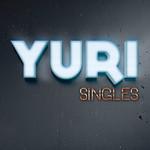 Singles Yuri
