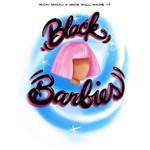 Black Barbies (Cd Single) Nicki Minaj