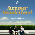 Summer Wonderland (Cd Single) Ronan Keating