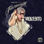 De Momento (Cd Single) Filarmonick
