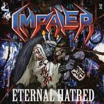 Eternal Hatred Impaler
