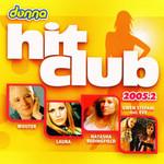 Hitclub 2005-2