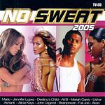 No Sweat 2005