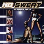 No Sweat Summer 2005