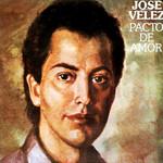 Pacto De Amor Jose Velez
