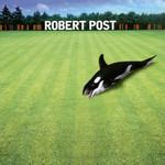 Robert Post Robert Post