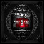 Vehicle Of Spirit Nightwish