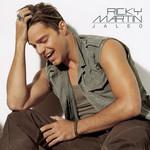 Jaleo (Cd Single) Ricky Martin