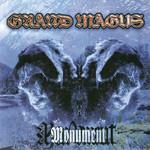 Monument Grand Magus