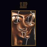 Volume One Sleep