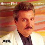 Creativo Henry Fiol