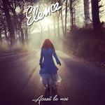 Acasa La Noi (Cd Single) Elena Gheorghe