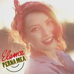 Perna Mea (Cd Single) Elena Gheorghe