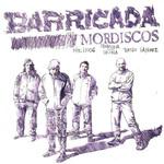 Mordiscos Barricada