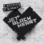 Jet Black Heart (Cd Single) 5 Seconds Of Summer