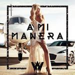 A Mi Manera (Cd Single) Wolfine
