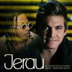 El Desorden Se Formo (Featuring Dragon Rojo) (Cd Single) Jerau