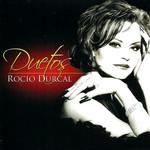 Duetos (2009) Rocio Durcal
