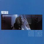 Sour Times (Cd Single) Portishead