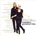 Roxette's Greatest Hits Roxette