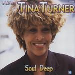 Soul Deep Tina Turner