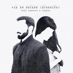 Via De Escape (Acustico) (Cd Single) Bely Basarte
