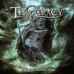 Ghost Ship Theocracy