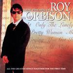 The Very Best Of Roy Orbison Roy Orbison