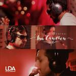 Una Cancion (Cd Single) Los De Adentro