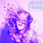 The Answer (Cd Single) Joss Stone