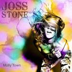 Molly Town (Cd Single) Joss Stone
