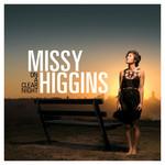 On A Clear Night Missy Higgins
