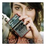 Little Voice (Special Edition) Sara Bareilles