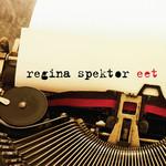 Eet (Cd Single) Regina Spektor