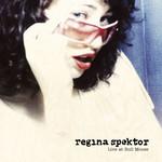 Live At Bull Moose (Ep) Regina Spektor